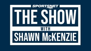 The Show with Shawn McKenzie