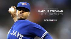Marcus Stroman: The Stro Show