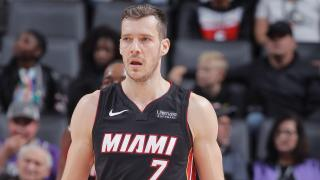 Webster doesn't see Dragic's comments as 'controversial' about Raptors