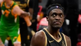 Why Masai's track record suggests he won't trade players like Siakam