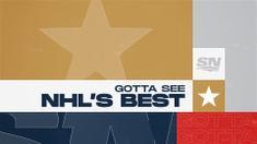 NHL's Best
