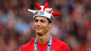 Instant Analysis: How did Manchester United land Cristiano Ronaldo?