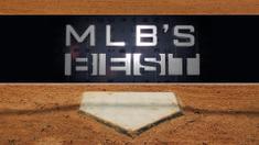 MLB's Best