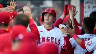 MLB's Best: September 9