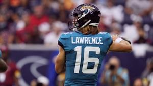 NFL Need To Know Week 1: The QB rookies have arrived