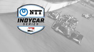 Indy Lights: Grand Prix of Monterey - Race #1