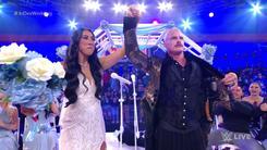 WWE NXT: Sept. 14