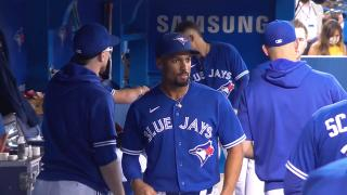 Need To Know: Blue Jays silenced by Rays, creating three-way tie in AL wild card race