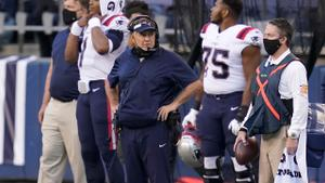 Why Jets always play Patriots tough and should cover two field goals