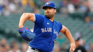Is Robbie Ray a lock for the AL Cy Young Award?
