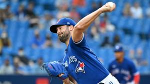 Need To Know: Ray and Blue Jays down Tampa, Red Sox and Yankees rally late