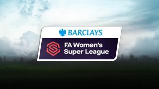 Semifinal - Manchester City vs. Chelsea