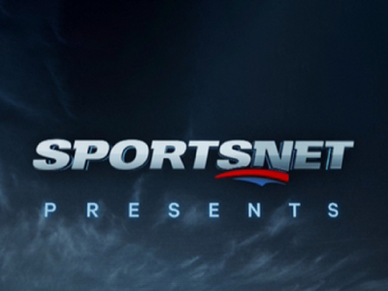 SN Presents: Documentaries