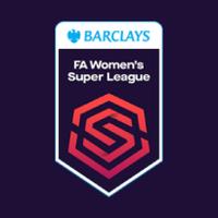 FA Womens Super League