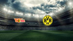 Borussia Dortmund vs. Union Berlin