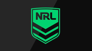 Sea Eagles vs. Roosters