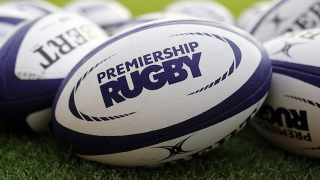Exeter Chiefs vs. Leicester Tigers