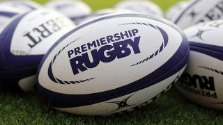 Bath Rugby vs. Sale Sharks