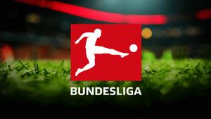 Hertha BSC vs. Greuther Furth