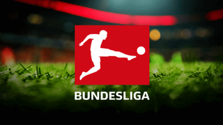 Bayern Munich vs. Bochum